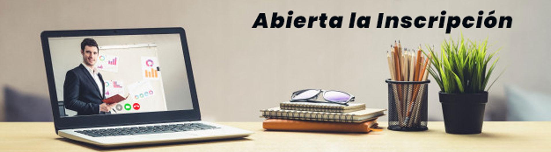 ABIERTA-LA-INSC